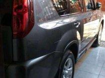 Jual Nissan X-Trail 2.0 kualitas bagus
