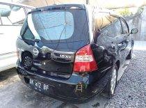 Nissan Grand Livina XV 2009 MPV dijual