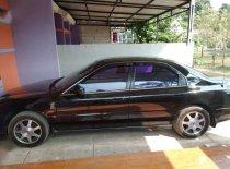 Honda Civic 2.0 1994 Sedan dijual
