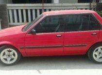 Jual Toyota Corolla 1986 kualitas bagus
