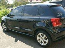 Volkswagen Polo 1.4 2013 Hatchback dijual