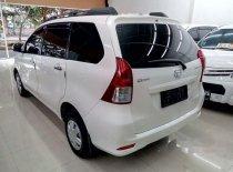 Daihatsu Xenia M STD 2012 MPV dijual