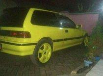 Jual Honda Civic 1991