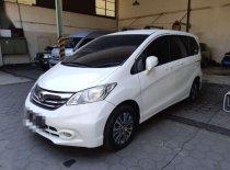 Jual Honda Freed E 2013