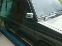 Jual Toyota Kijang 1995, harga murah
