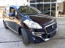 Jual Suzuki Ertiga Dreza GS kualitas bagus