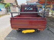 Jual Toyota Kijang Pick Up 1995, harga murah