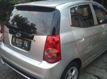 Jual Kia Picanto 2011 termurah
