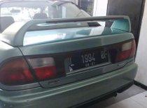 Jual Mazda 323 1.3 Manual kualitas bagus