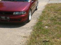 Jual Mitsubishi Lancer 1993 kualitas bagus