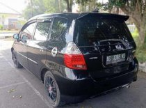 Jual Honda Jazz 2006 termurah