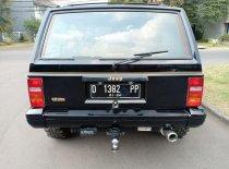 Jual Jeep Cherokee 1995 termurah