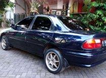 Jual Mazda Familia 1999 termurah