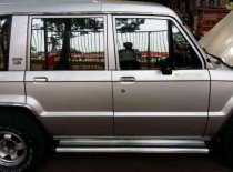 Jual Chevrolet Trooper LS 1995