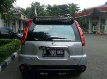 Jual Nissan X-Trail 2.0 2010