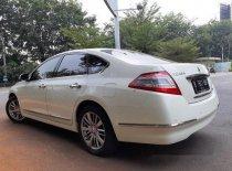 Jual Nissan Teana XV 2013