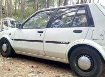 Butuh dana ingin jual Toyota Starlet 1987