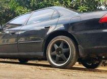 Jual Honda Accord EXi 2003