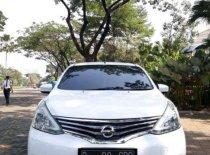 Jual Nissan Grand Livina 2015 termurah