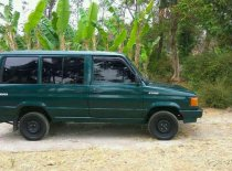 Jual Toyota Kijang 1987 termurah