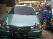 Jual Hyundai Grand Avega 2007 termurah
