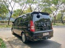 Nissan Serena X 2012 MPV dijual