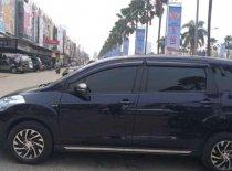 Suzuki Ertiga Dreza GS 2016 MPV dijual