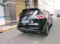Jual Nissan X-Trail 2.5 kualitas bagus