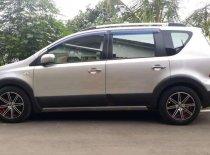 Jual Nissan Livina 2009 termurah