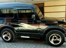 Jual Suzuki Katana 1995, harga murah