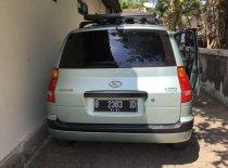 Jual Hyundai Matrix 2003 termurah