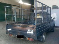 Jual Isuzu Panther Pick Up Diesel kualitas bagus