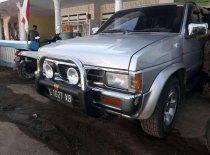 Jual Nissan Terrano 2001, harga murah