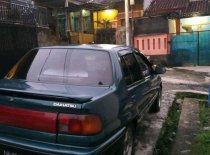 Jual Daihatsu Charade 1994 termurah