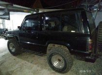 Jual Chevrolet Trooper 1984