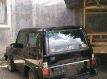 Daihatsu Feroza 1994 SUV dijual