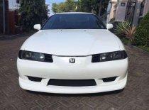 Jual Honda Prelude 1994 termurah