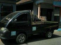 Daihatsu Espass 1.3 2004 Pickup dijual