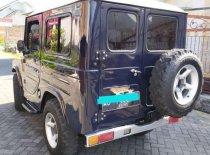 Jual Daihatsu Taft 2.5 Diesel 1981