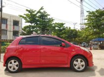 Toyota Yaris S Limited 2006 Hatchback dijual