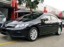 Butuh dana ingin jual Honda Civic 1.8 2012