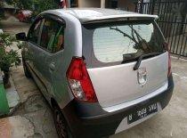 Jual Hyundai I10 2009, harga murah