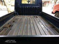 Butuh dana ingin jual Daihatsu Gran Max Pick Up 1.3 2013