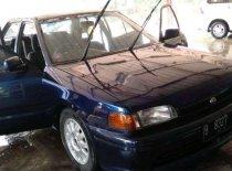 Jual Mazda Interplay 1997, harga murah