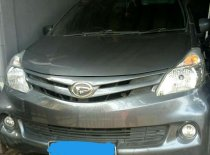 Butuh dana ingin jual Daihatsu Xenia X PLUS 2014