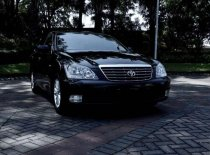 Jual Toyota Crown 2008, harga murah