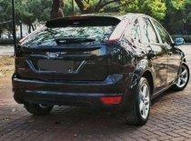 Ford Focus S 2010 SUV dijual