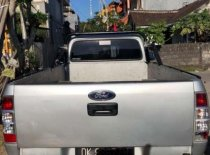 Ford Ranger Base 2010 Pickup dijual
