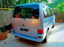 Butuh dana ingin jual Volkswagen Caravelle 2.5 Automatic 1999