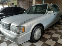 Jual Toyota Crown 1995 termurah